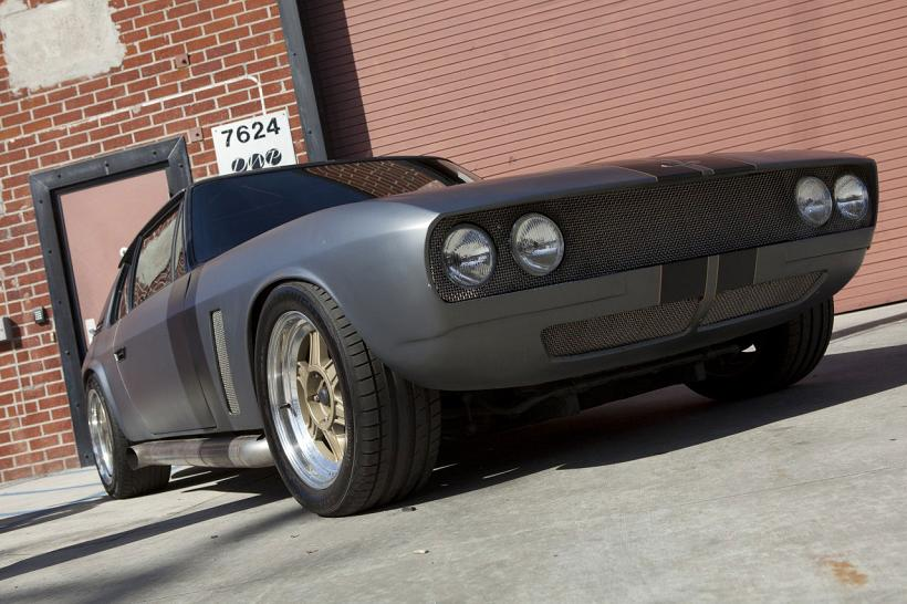 Fast-Furious-6-Cars-1973-Jensen-Interceptor