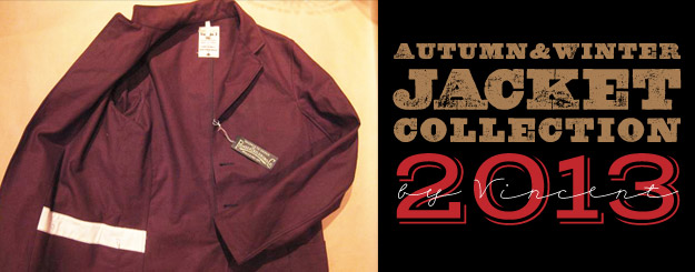 Jacketcollection01