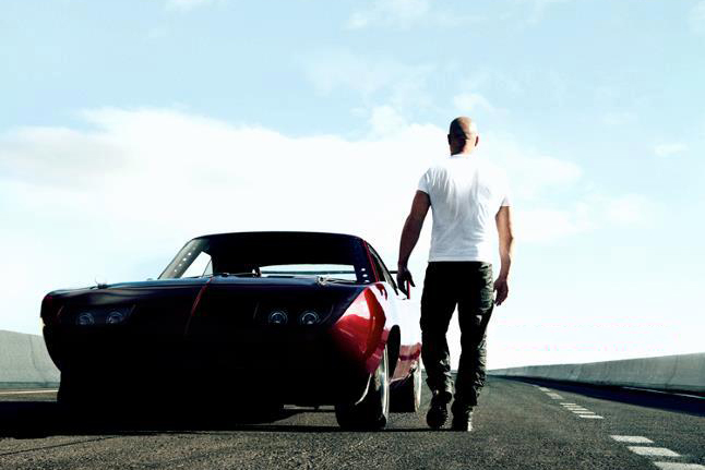 fast-furious-6-official-final-trailer-0