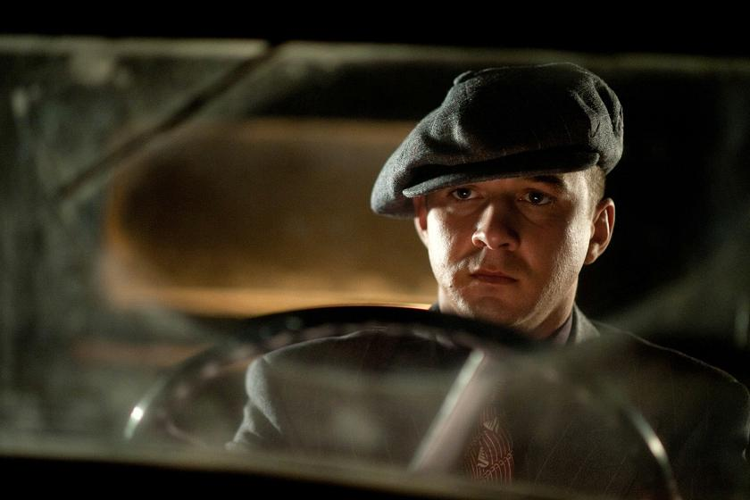lawless-2012-picture01