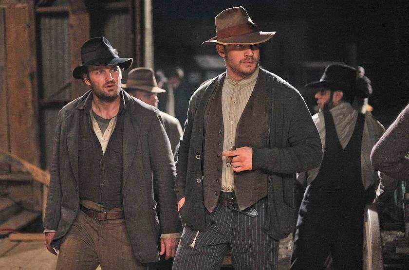 lawless-2012-picture04