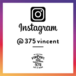 Instagram_vincent375