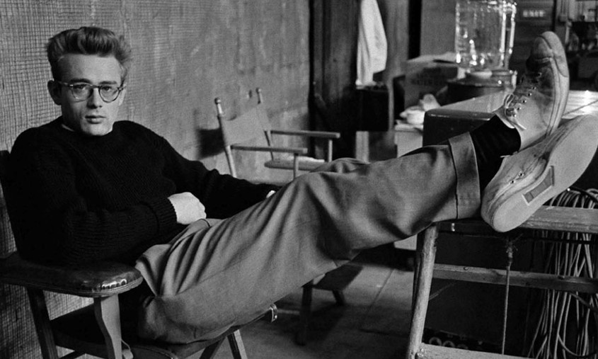 James-Dean-facts-845x507
