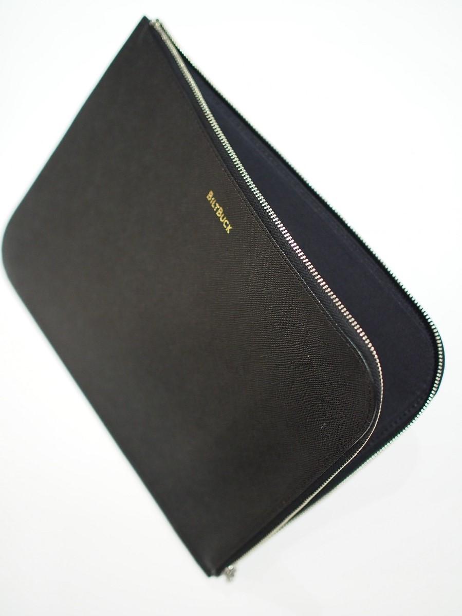 PC228343