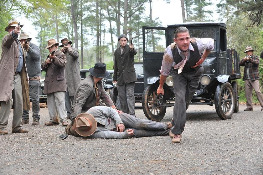 lawless-2012-06