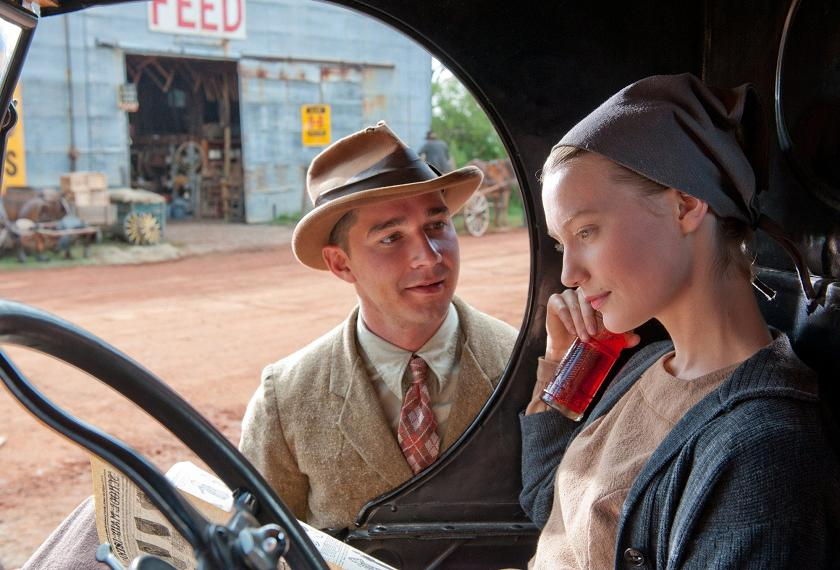 lawless-2012-07