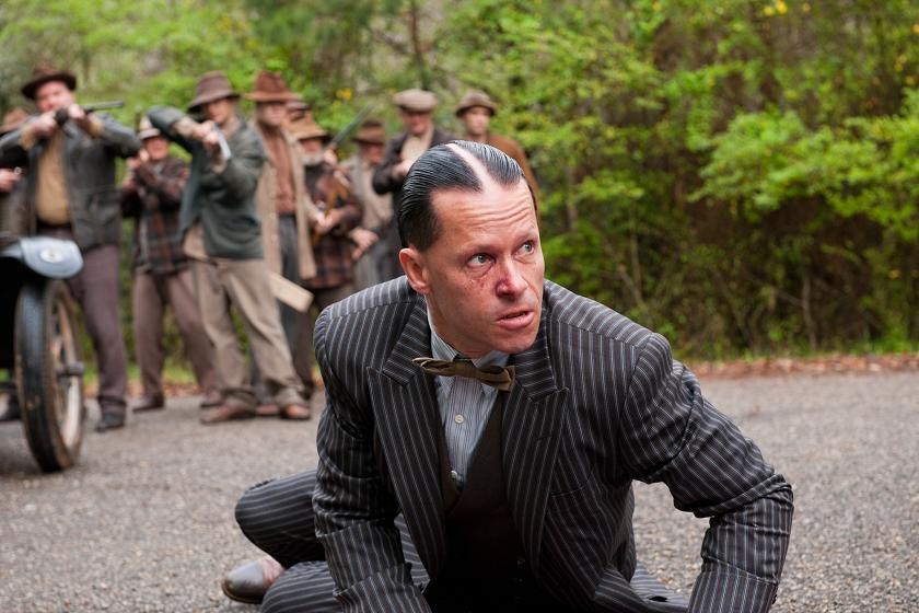 lawless-2012-picture08