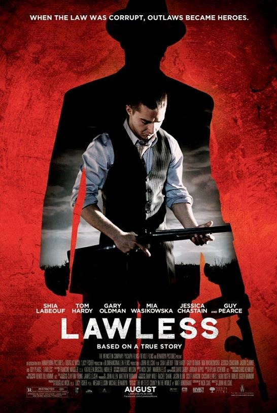 lawless-2012-poster09