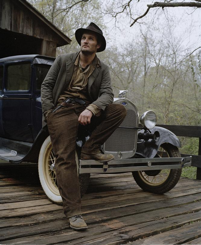 lawless-jason-clarke