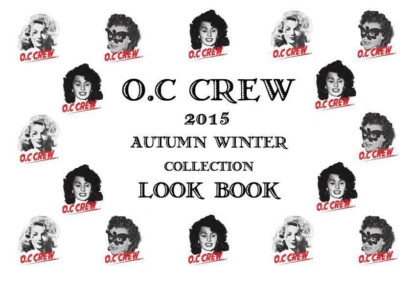 occrewaw
