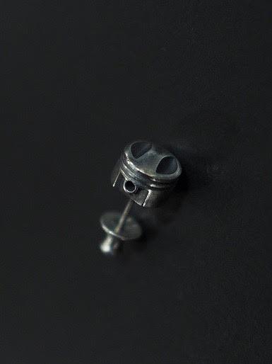 piston-3