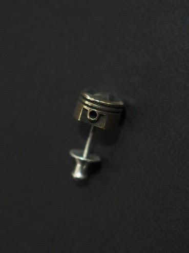 piston-5