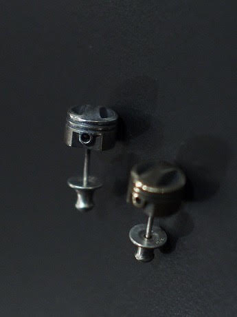 piston-9