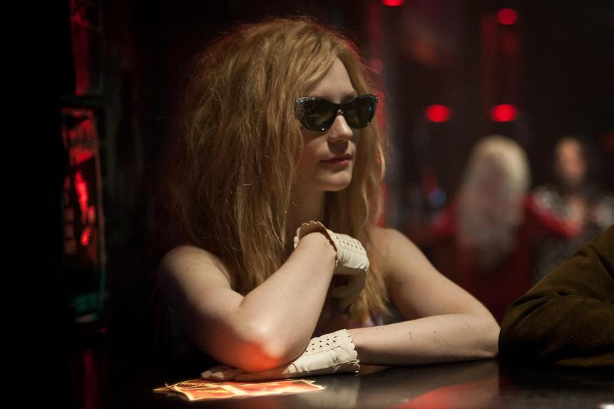 still-of-mia-wasikowska-in-only-lovers-left-alive-(2013)