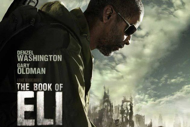 the-book-of-eli-poster_630x420