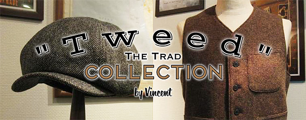tweedcollection vincent